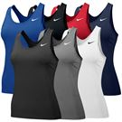 Nike Team Pro Cool Tank