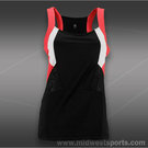 Tail Top Notch Modified Racerback Tank