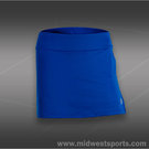 JoFit Cayman Tennis Skirt