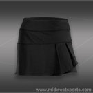 JoFit Cayman Drape Skirt