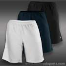 Fila Boys Tennis Short