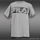 Fila Boys Slice T-Shirt