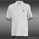 Fila Boys Court Polo