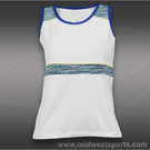 Tail Picture Perfect Scoop Neck Tank