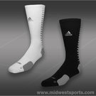 adidas Team Speed Vertical Crew Sock