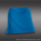 Fila Ruffled Skirt