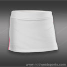 Fila Girls Tiebreaker Fashion Skirt