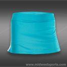 Fila Girls Tiebreaker Fashion Skirt