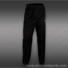 Fila Break Point Pant