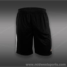 Fila Baller Knit Short-Black