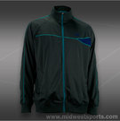 Fila Baseline Jacket