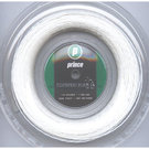 Prince Topspin Plus 16G 330 ft REEL