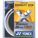 Yonex Tough Brid 130 Hybrid Tennis String