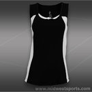 Jo Fit Casablanca Gina Tennis Top