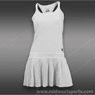 Fila Collezione Pleated Dress