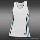 Fila Center Court Racerback Top