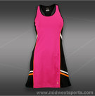 Fila Baseline Dress