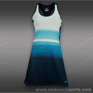 Fila Heritage Racerback Dress