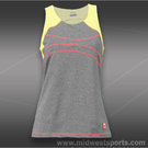 Fila Baseline Full Coverage Tank