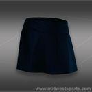 Tail Basic Flounce Skirt