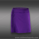 JoFit Montego Mina Golf Skirt