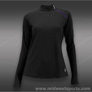 JoFit Montego Long Sleeve Shirt
