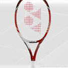 Yonex VCORE Xi 98 Tennis Racquet DEMO