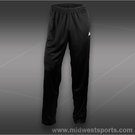 adidas All Day Workout Pant