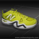 New Balance WC1296YB (D) Womens Tennis Shoes