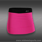 Asics Performance Run Skirt
