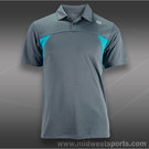 Wilson Pure Battle Polo