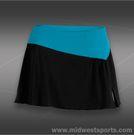 Wilson Get It Flounce Skirt
