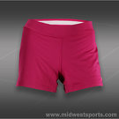 Wilson Girls Sweet Spot Short