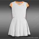 Wilson Girls Sweet Success Dress