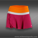 Wilson Girls Sweet Spot Skirt