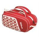 Wilson Olympic 12pk Tennis Bag 2016