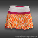 Wilson Girls Sweet Success Skirt