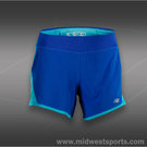 New Balance 2-in-1 Short