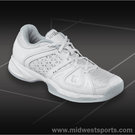 Wilson Stance Elite Womens Tennis Shoe
