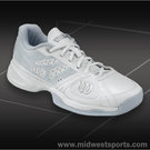 Wilson Rush Womens Tennis Shoe