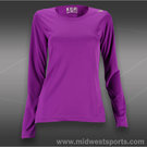 New Balance Go 2 Long Sleeve Shirt