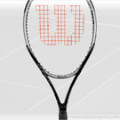 Wilson Three BLX Tennis Racquet DEMO