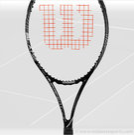 Wilson Blade 104 Tennis Racquet DEMO