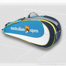 Wilson Australian Open 3 Pack Tennis Bag
