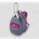 Wilson Hope Pink Tennis Backpack