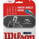 Wilson Shock Shield Mono Tennis String