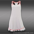 adidas Roland Garros Dress