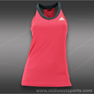 Adidas Sequentials Icon Tank