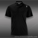 Reebok Tennis Graphic Polo