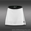 adidas Girls Response Skirt